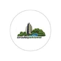 Circuitului Park Tower