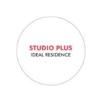 Studio Plus Ideal Residence