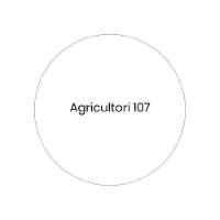 Agricultori 107