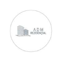 ADM Rezidential