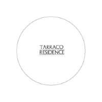 Tarraco Residence