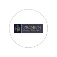 Premium Regie