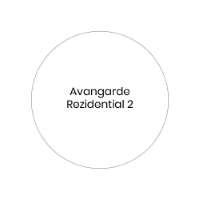 Avangarde Rezidential 2