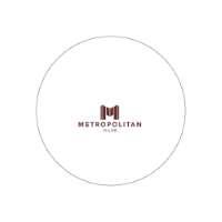 Metropolitan Viilor