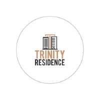 Trinity Residence