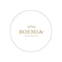 Boemia Apartaments