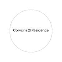 Corvaris 21 Residence
