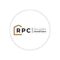 RPC Boutique Apartments Pipera