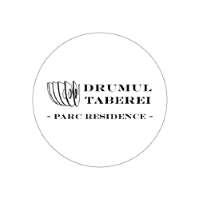 Drumul Taberei Parc Residence