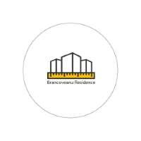 Brancoveanu Residence 12