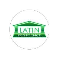 Latin Residence