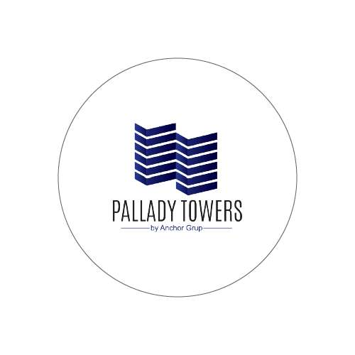 Pallady Towers Residence