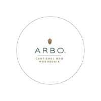 Arbo Residence