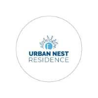 Urban Nest Residence