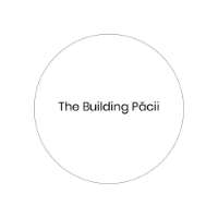 The Building Păcii