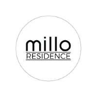 Millo Residence