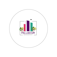 Palladium Residence