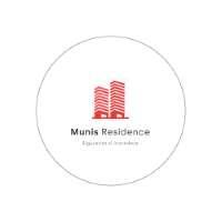 Munis Residence