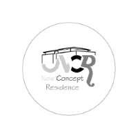 New Concept Residence Măgurele