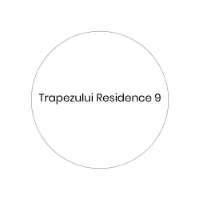 Trapezului Residence 9
