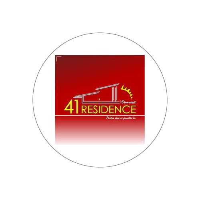 41 Residence