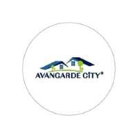 Avangarde City 3