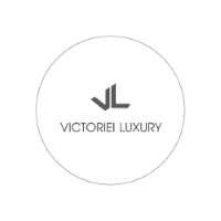 Victoriei Luxury