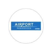 Airport Villas