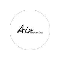 Air Residence 2
