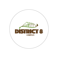 District 8 Complex