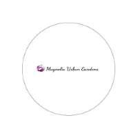 Magnolia Urban Gardens