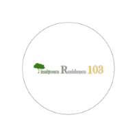 Timisoara 103 Residence