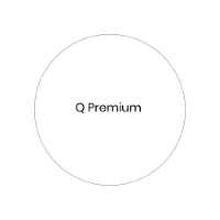 Complex Q Premium
