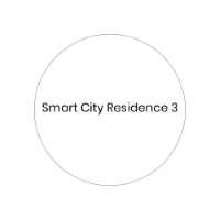 Smart City Residence 3