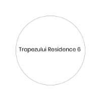 Trapezului Residence 6