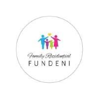 Family Rezidential Fundeni