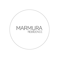 Marmura Residence