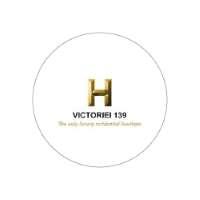 H Victoriei 139
