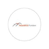 Residence Fundeni X