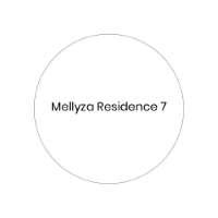 Mellyza Residence 7