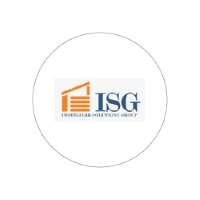 ISG Residence III