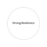 Strong Residence