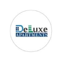 Deluxe Apartments Decebal