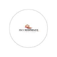Oxy Residence