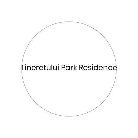 Tineretului Park Residence