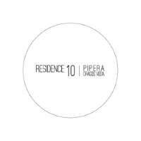 Nova Residence 10
