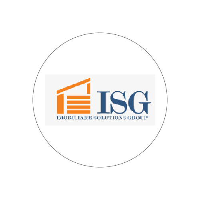 ISG Residence IV