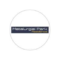 Modern Residence Metalurgiei Park