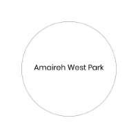 Amaireh West Park