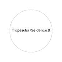 Trapezului Residence 8